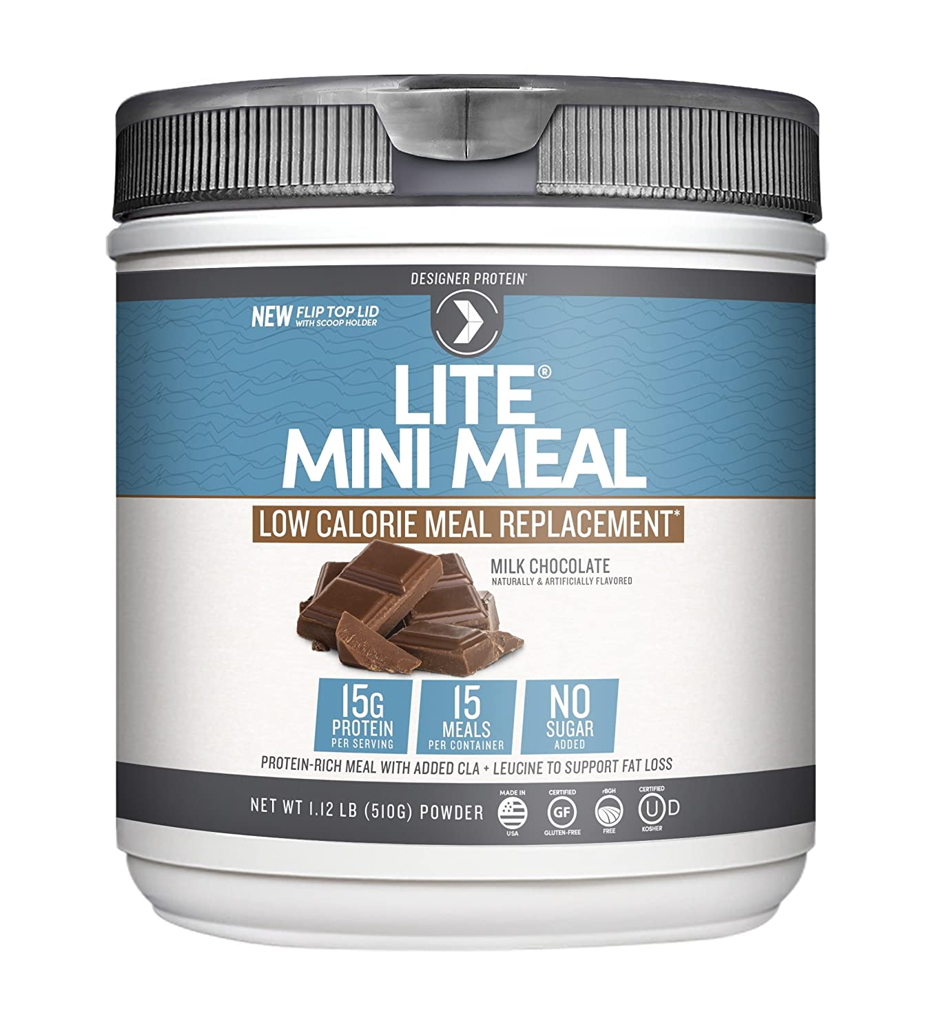 wnt protein pudding