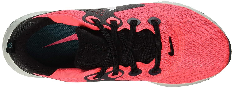 Da 5 Nike Scarpe Donnaaa1626 Eu Fitness Blanco36 600 QrCdxBeoW