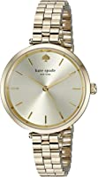 kate spade watches Holland
