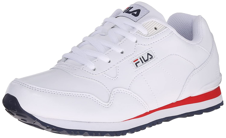 2d34d329b242a outlet Fila Women s Cress Running Shoe - vergeup.com