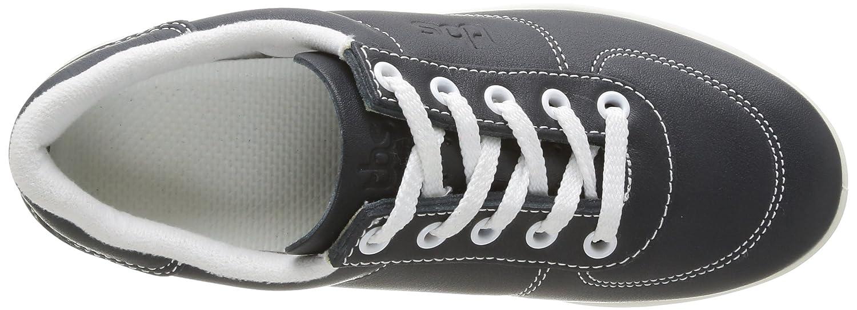 Zapatillas de Deporte Exterior para Mujer TBS Brandy