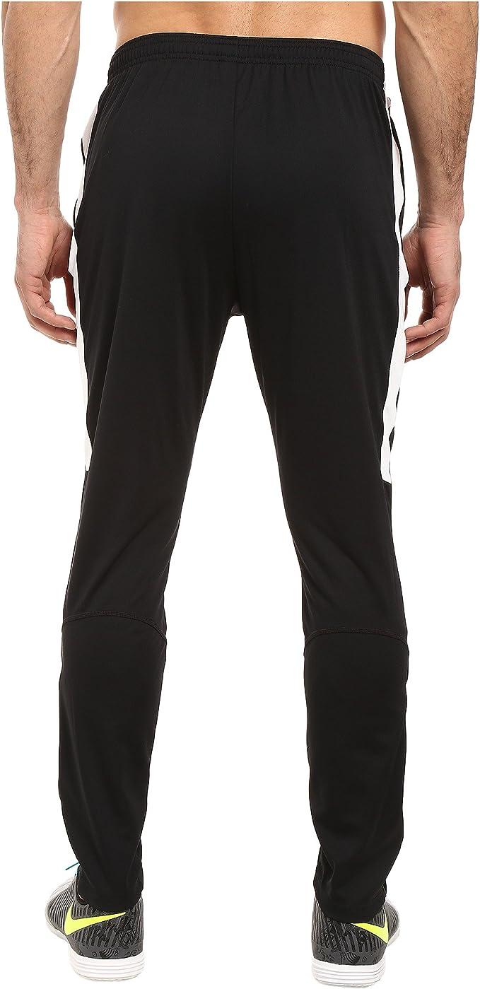 Nike M Dry Pant Acdmy Kpz - Pantalón para Hombre: Amazon.es: Ropa ...