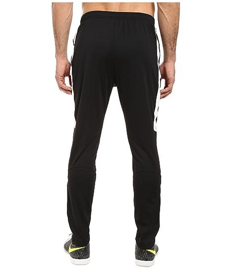 Pant Pantalón Para Hombre Amazon Kpz M Nike es Acdmy Dry qHwTPnExX