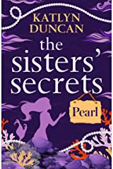 The Sisters' Secrets: Pearl (The Sisters' Secrets, Book 3) Kindle Edition