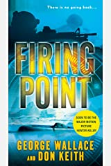 Firing Point Kindle Edition
