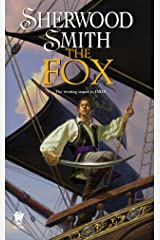 The Fox (Inda Book 2) Kindle Edition