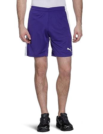 Puma Men s Shorts Inner Slip Powercat 5.12  Amazon.co.uk  Sports ... d4f62292312