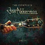 The Complete Jan Akkerman