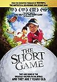 The Short Game [DVD] [Reino Unido]