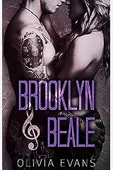 Brooklyn & Beale Kindle Edition