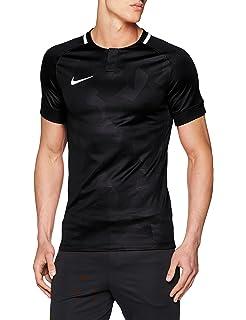 208cd8f4aecd New Balance Liverpool FC Long Sleeve Mens Football Away Shirt 18 19 ...