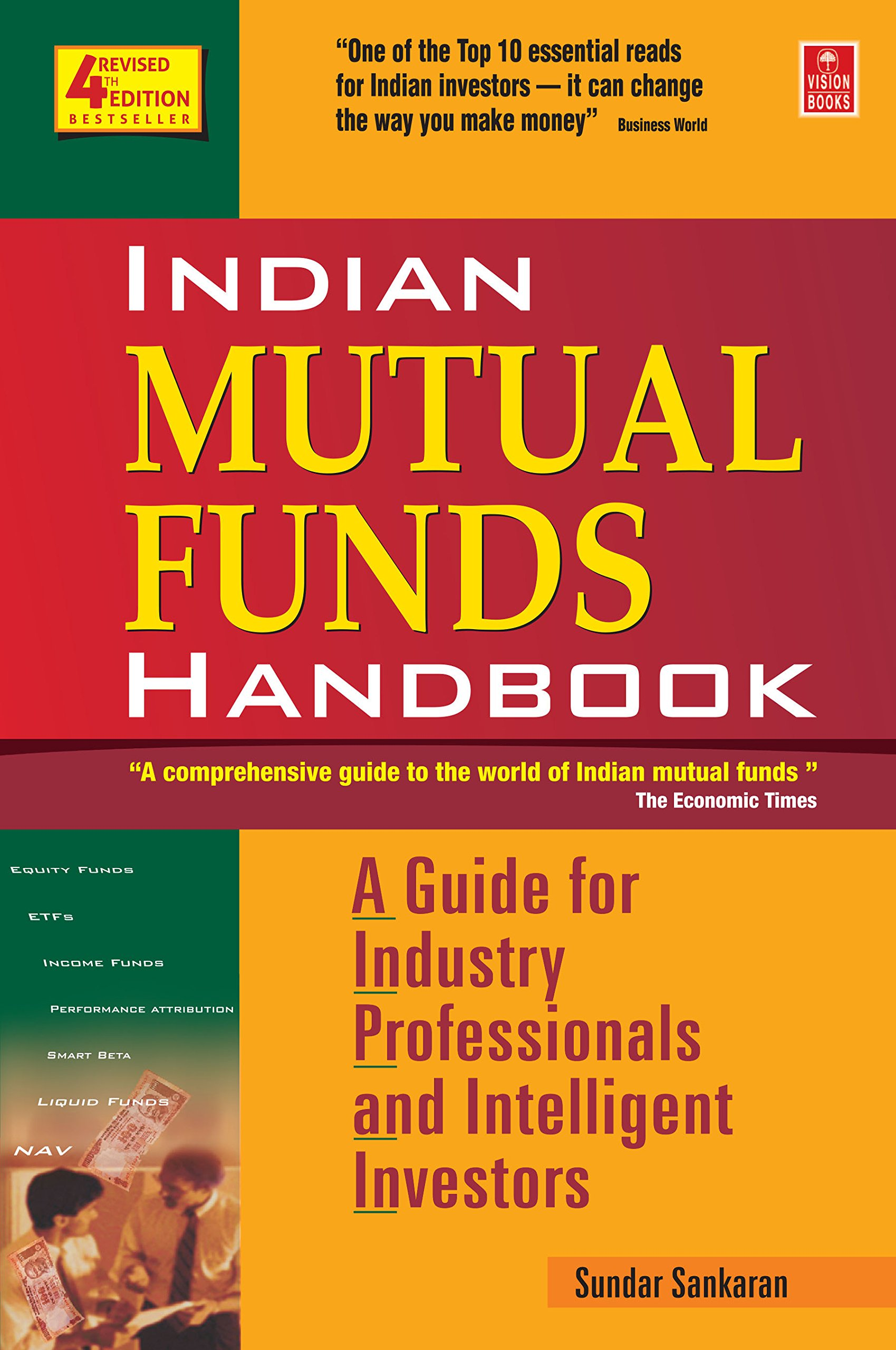 Business Economics By Sankaran Book Free Download Wiring Library Hummer Fuse Box In Amazon Indian Mutual Funds Handbook 4th Edition A Guide For Industry Professionals And Intelligent