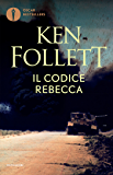 L 39 uomo di pietroburgo oscar bestsellers vol 10 ebook - Un letto di leoni ken follett ...
