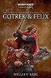 Gotrek & Felix: The Second Omnibus (Volume 2)