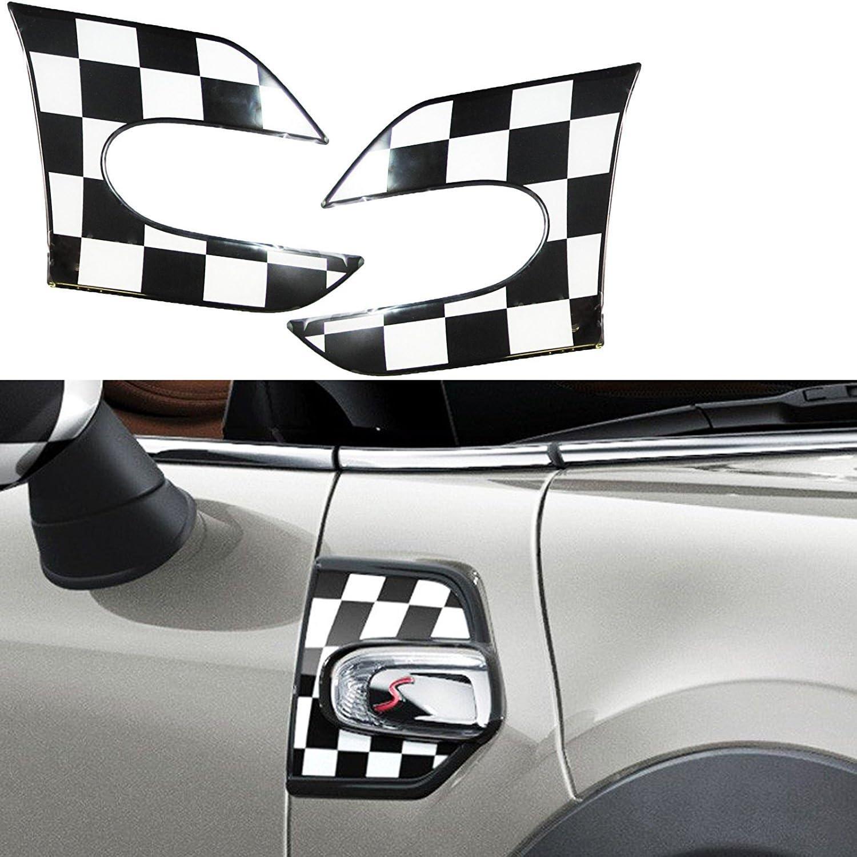 Car Chrome Decals STS-IT Italy 10 Stickers Set Italian Flag Decals Bumper stiker car auto Bike Laptop