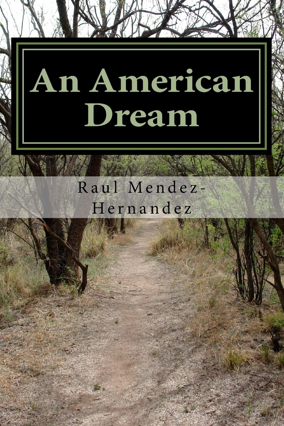 Read Online An american Dream pdf epub