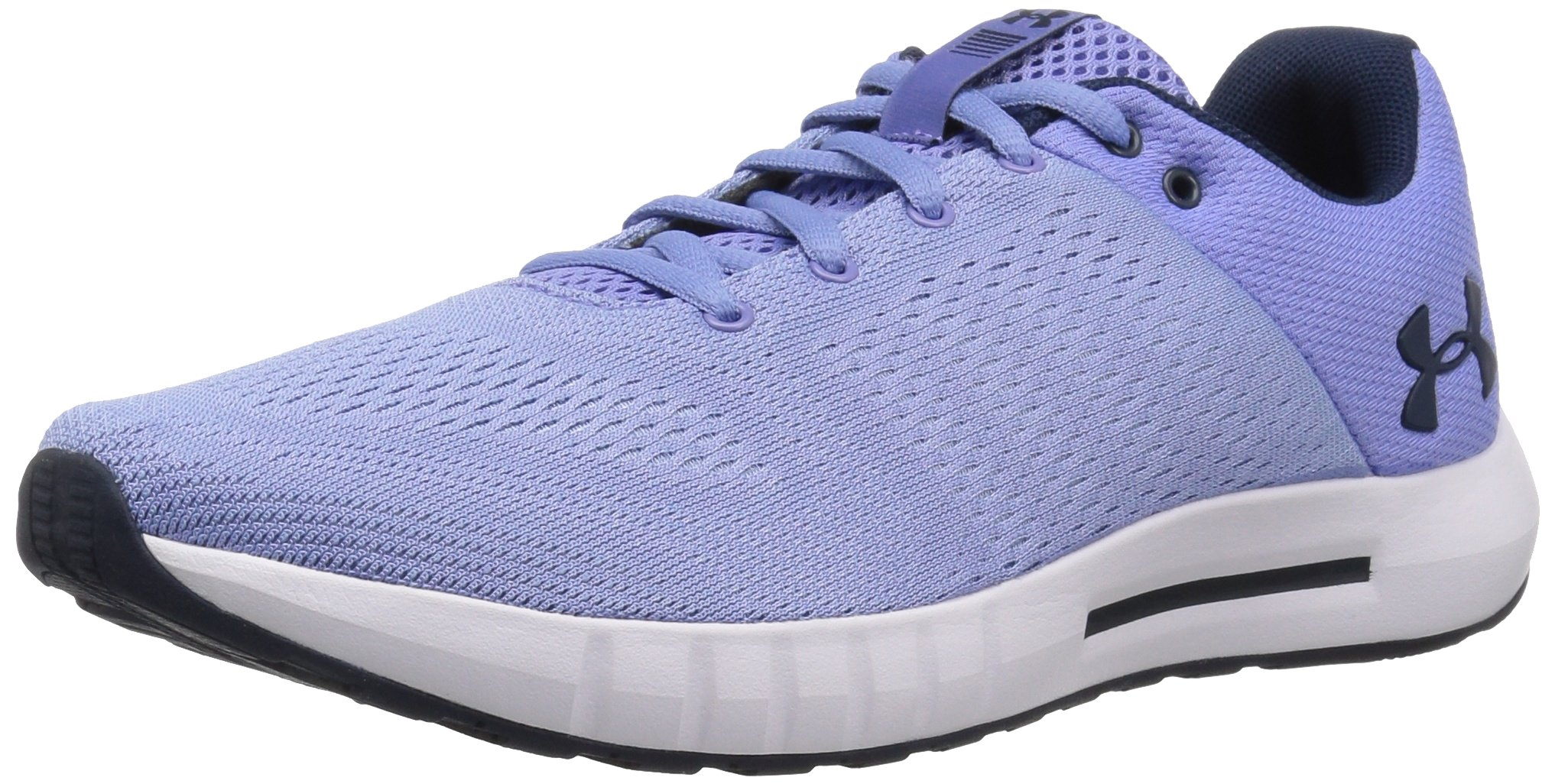 Under Armour UA W Micro G Pursuit, Zapatillas de Running para Mujer product image