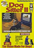 Dog Sitter Vol. II