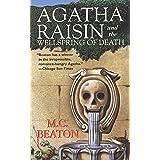 Agatha Raisin and the Wellspring of Death: An Agatha Raisin Mystery (Agatha Raisin Mysteries Book 7)