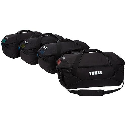 Thule 800603 GoPack Set, Set of 4
