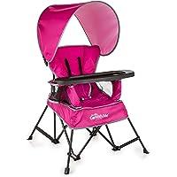 Outstanding Amazon Best Sellers Best Kids Outdoor Chairs Short Links Chair Design For Home Short Linksinfo