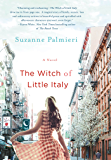 The Witch of Little Italy: A Novel