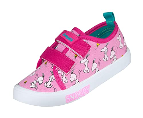 Für Mädchen Schuhe Mädchen Schuhe Mädchen Schuhe Für Für