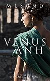 Venus Anh