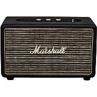 Marshall Acton Enceinte Bluetooth - Noir