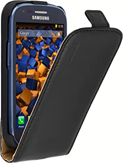 Samsung S3 Mini Sim Karte.Samsung Galaxy S3 Mini I8190 Smartphone 10 2 Cm Amazon De Elektronik