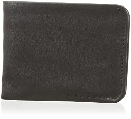 Rip Curl K Roo 2 in 1 Wallet One Size Black