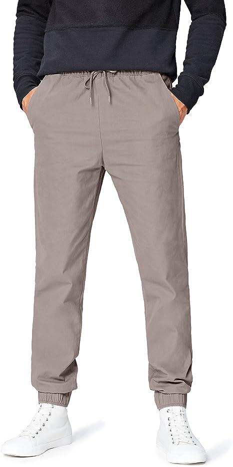 find Pantalón Jogger Estilo Chándal para Hombre Pantalones