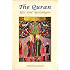 The Quran, Epic and Apocalypse