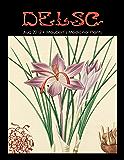Maubert's Medicinal Plants (delsc Book 9)