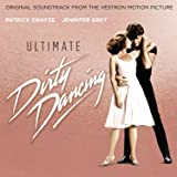 John Morris Various Artists Dirty Dancing Original