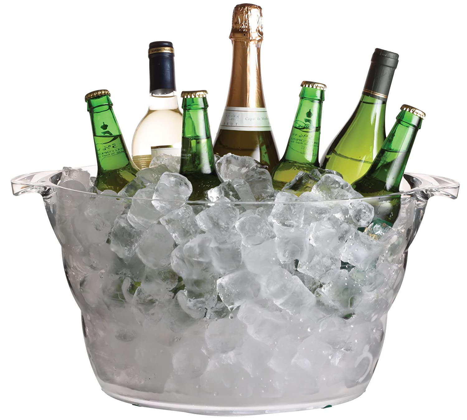 360peqilubufebor.cf offers big buckets for drinks products. About 46% of these are buckets, coolers & holders, 1% are buckets, and 1% are drums, pails & barrels. A wide variety of big buckets for drinks options are available to you, such as stocked, eco-friendly.