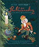 The Nutcracker: An Enchanting Pop-Up Adaptation