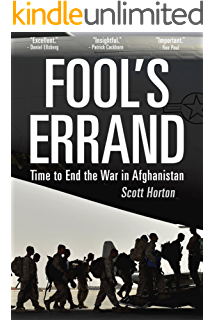 Amazon a renegade history of the united states ebook thaddeus fools errand time to end the war in afghanistan fandeluxe Images