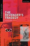 The Revenger's Tragedy (New Mermaids)