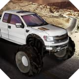 Monster Truck: Offroad Fever
