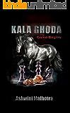 Kala Ghoda: The Game Begins