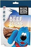 Blue Dog Bakery Natural Low Fat Dog Treats