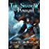 The Shadow Knight (A Shadow Knight Novel Book 1)