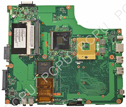Toshiba Satellite A660 YUAN TV Tuner Drivers for Mac Download