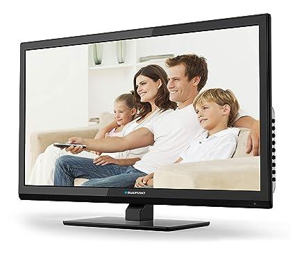 Smart Tv günstig