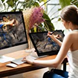 Huion GT-191 KAMVAS Drawing Tablet with HD Screen