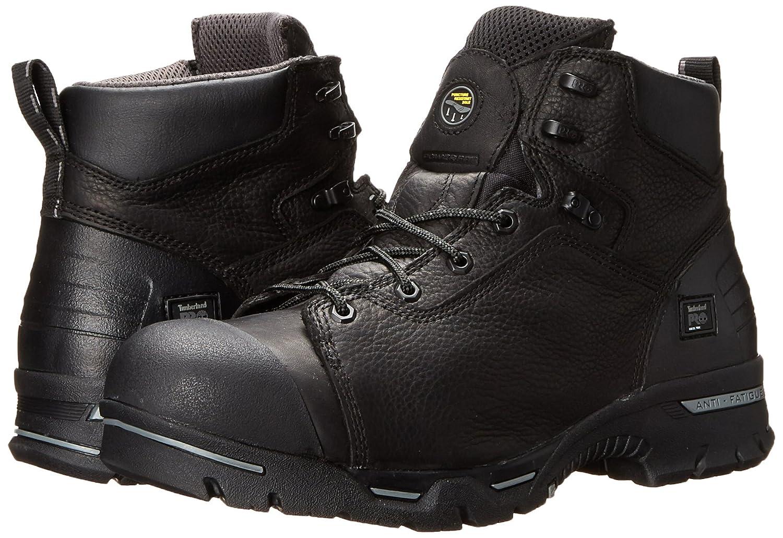 timberland work boots mens