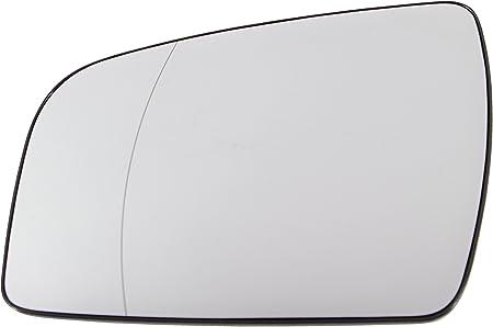 Tarostrade 57 0267 L 68762 Spiegelglas Nach 2008 Links Auto