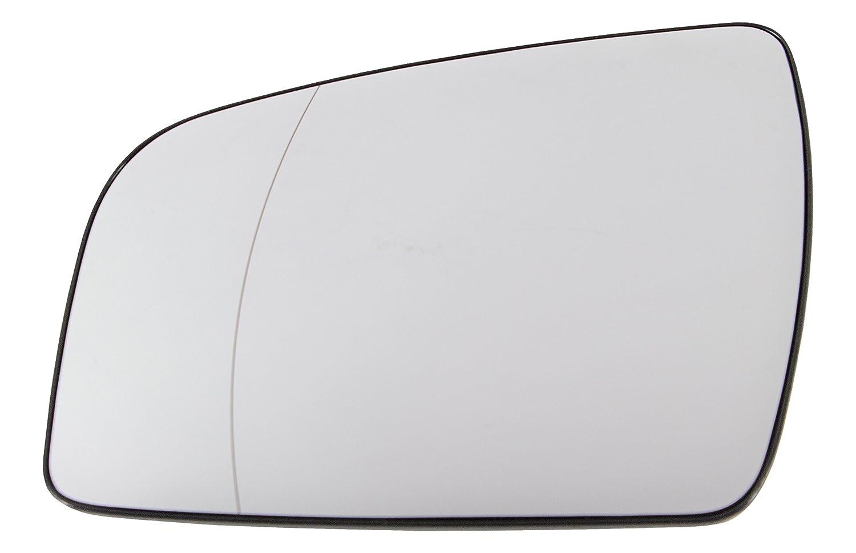 TarosTrade 57-0267-L-68762 Cristal De Retrovisor Posterior A 2008 Lado Izquierda