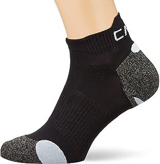 CMP Herren Socken